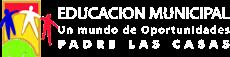Escuelas y Jardines Infantiles en Padre Las Casas